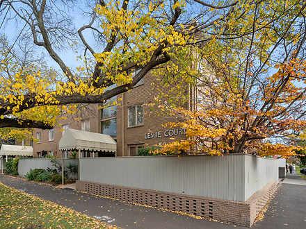 11/52 Moubray Street, Albert Park 3206, VIC Apartment Photo