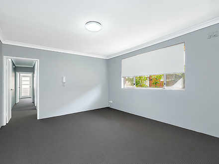 2/7 Harnett Avenue, Marrickville 2204, NSW Apartment Photo