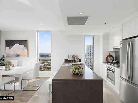 1916/20 Gadigal Avenue, Zetland 2017, NSW Apartment Photo