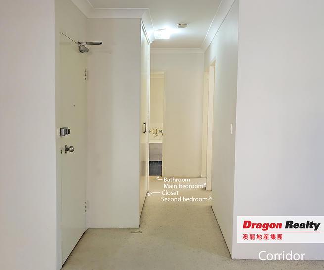 25/211-213 Waterloo Road, Marsfield 2122, NSW House Photo