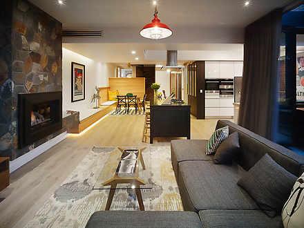 47 O'grady Street, Albert Park 3206, VIC Apartment Photo