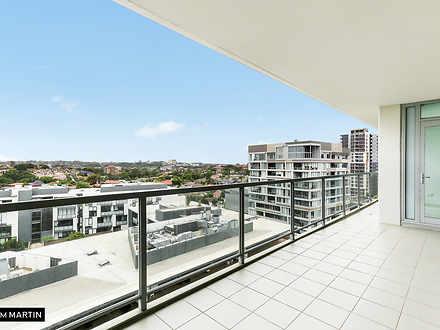 70/22 Gadigal Avenue, Zetland 2017, NSW Apartment Photo