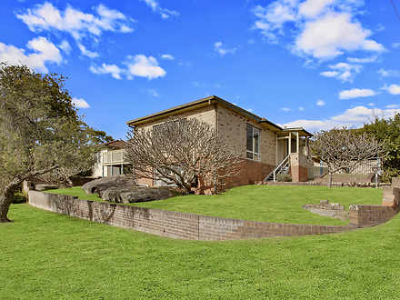 13 Montauban Avenue, Seaforth 2092, NSW House Photo