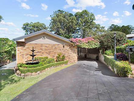 8 Bexley Avenue, Balmoral 4171, QLD House Photo