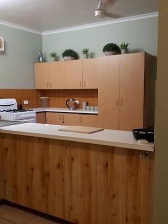 22 Yanderra Crescent, South Hedland 6722, WA House Photo
