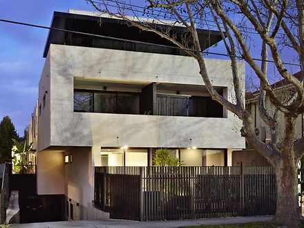 2/210 Tennyson Street, Elwood 3184, VIC Apartment Photo