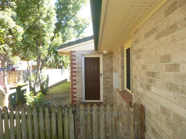 Hemmant 4174, QLD Villa Photo