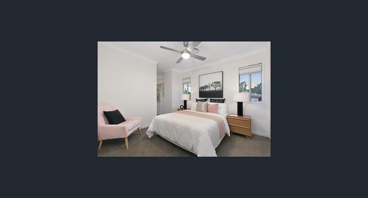 23 Arrunga Street Street, Coopers Plains 4108, QLD House Photo