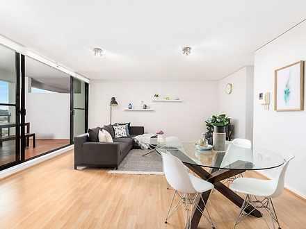 29/13-19 Bryant, Rockdale 2216, NSW Apartment Photo
