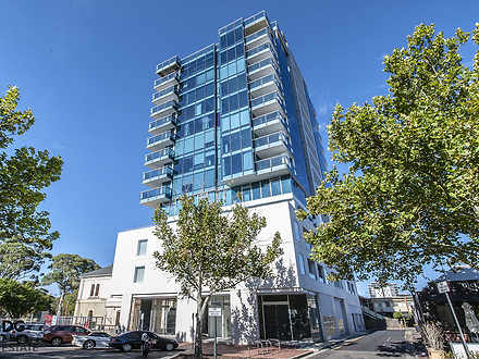 701/267 Hutt Street, Adelaide 5000, SA Apartment Photo