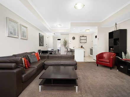 29/632 St Kilda Road, St Kilda 3182, VIC Apartment Photo