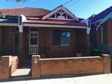 39 Frampton Avenue, Marrickville 2204, NSW House Photo