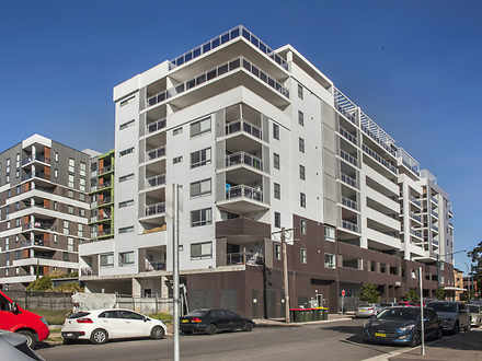 4/32 Castlereagh Street, Liverpool 2170, NSW Apartment Photo