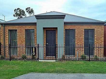 9 Macquarie Road, West Wodonga 3690, VIC House Photo