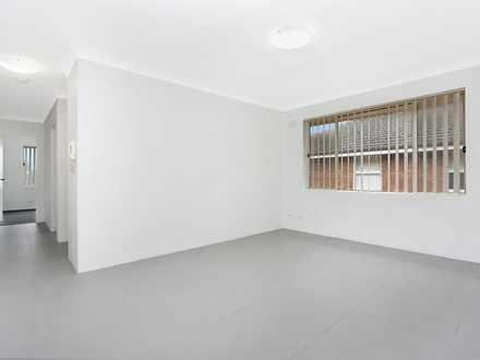 5/32 Denman Avenue, Wiley Park 2195, NSW Apartment Photo