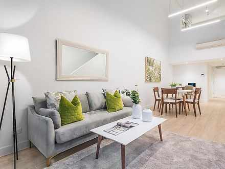 8/3 Forest Grove, Epping 2121, NSW Apartment Photo