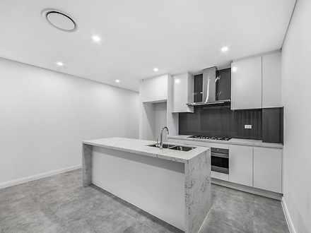 89 Burfitt Street, Leichhardt 2040, NSW House Photo