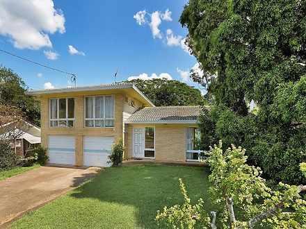 8 Kowhai Street, Kenmore 4069, QLD House Photo