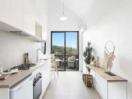 10/26 Buffalo Road, Gladesville 2111, NSW Apartment Photo