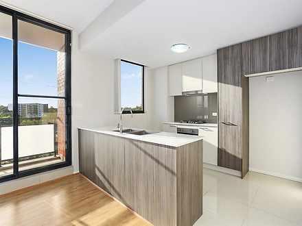 23/76 Railway Terrace, Merrylands 2160, NSW Apartment Photo