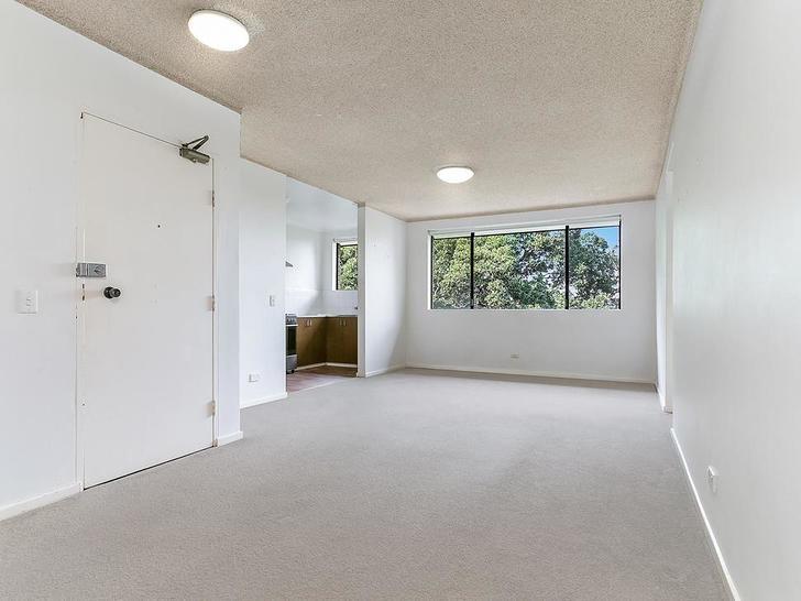 19/130 Burns Bay Road Road, Lane Cove 2066, NSW Unit Photo