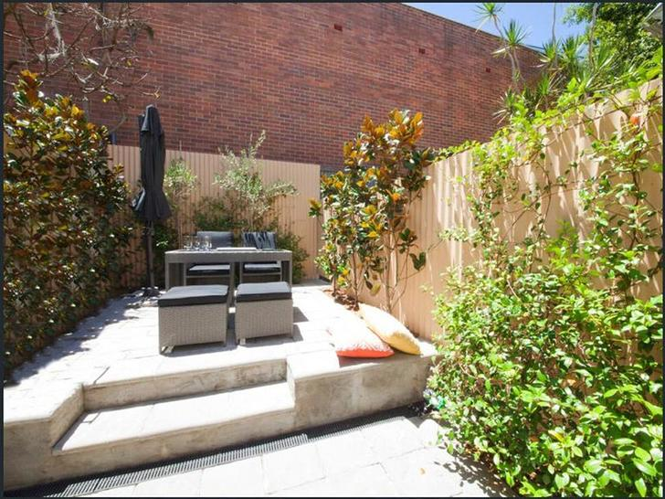 32 Kent Street, Millers Point 2000, NSW House Photo