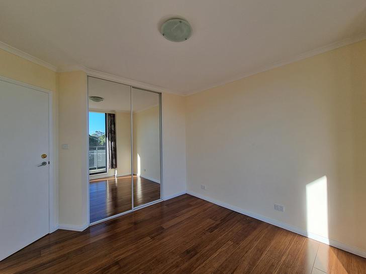 602/7 Keats Avenue, Rockdale 2216, NSW Apartment Photo