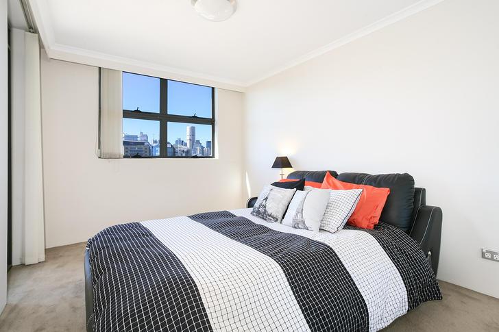 116/104 Miller Street, Pyrmont 2009, NSW Apartment Photo