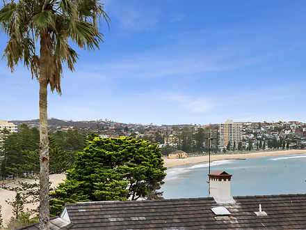 4/30 Cliff Street, Manly 2095, NSW Unit Photo