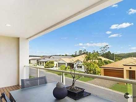3/28 Palma Crescent, Varsity Lakes 4227, QLD Townhouse Photo