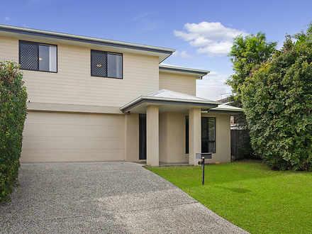 2/7 First Street, North Lakes 4509, QLD Duplex_semi Photo