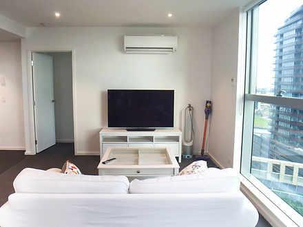 1311E/888 Collins Street, Docklands 3008, VIC Apartment Photo