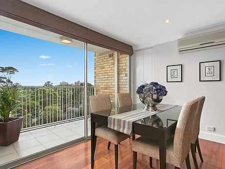 4D/74 Prince Street, Mosman 2088, NSW Apartment Photo
