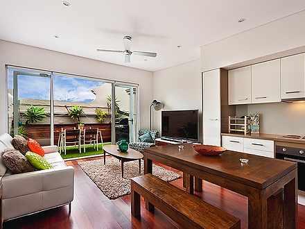 2/348 Darling Street, Balmain 2041, NSW Apartment Photo