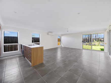 12 Zenith Place, Pallara 4110, QLD House Photo