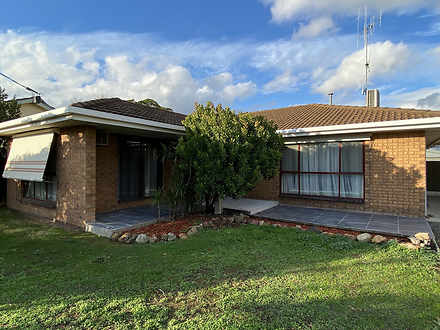 5 Clydesdale Street, Shepparton 3630, VIC House Photo