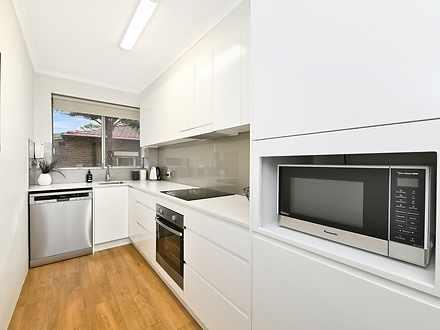 3/472B Mowbray Road, Lane Cove 2066, NSW Apartment Photo