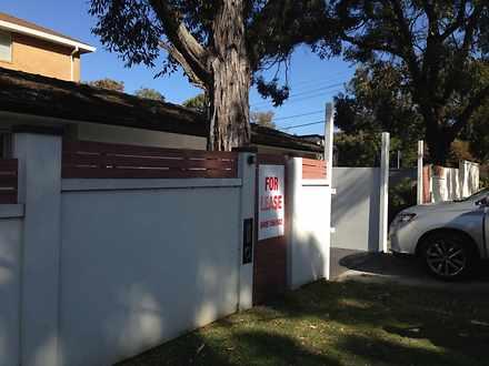 2/22 San Remo Avenue, Gymea 2227, NSW House Photo