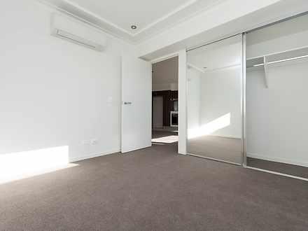 302/35 Mcdougall, Milton 4064, QLD House Photo