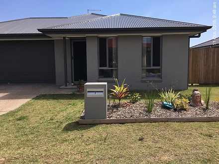 HOUSE 9/12 Walnut Crescent, Lowood 4311, QLD House Photo