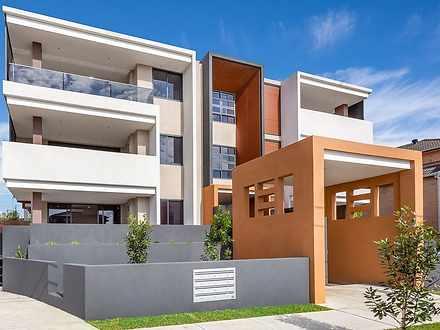 11/1-3 Macquarie, Mortdale 2223, NSW Apartment Photo