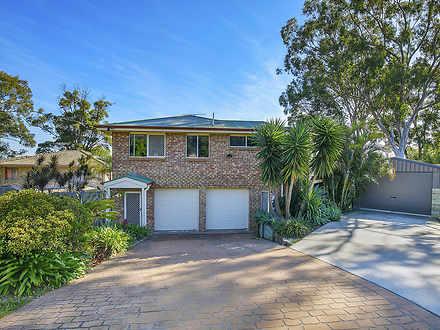 15 Kaloma Court, Alexandra Hills 4161, QLD House Photo