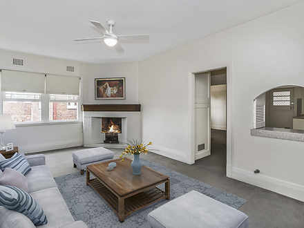 5/7 Reddall Street, Manly 2095, NSW Apartment Photo