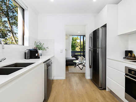 22/438-444 Mowbray Road, Lane Cove 2066, NSW Apartment Photo