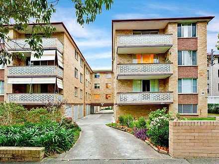 9/84-86 Albert Road, Strathfield 2135, NSW Unit Photo