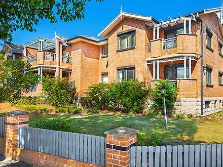 11/7-9 Homebush Road, Strathfield 2135, NSW Apartment Photo