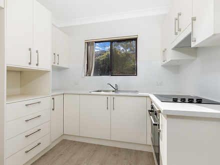 2/30 Park Avenue, Westmead 2145, NSW Unit Photo