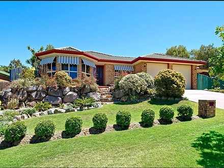 13 Vauton Court, Arana Hills 4054, QLD House Photo