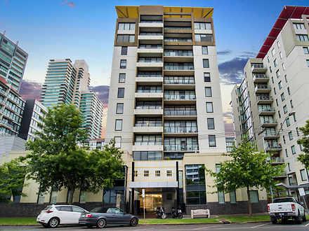 95/39 Dorcas Street, South Melbourne 3205, VIC Apartment Photo