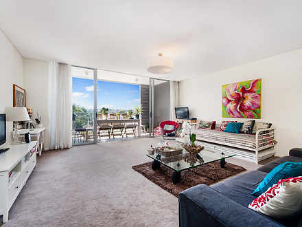 6/125 Boyce Road, Maroubra 2035, NSW Apartment Photo